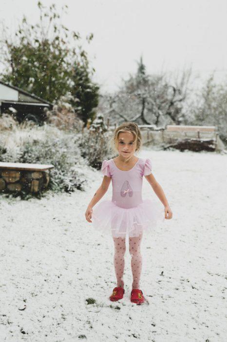 Jedinečný fotokurz s hlídáním dětí – jak udělat fotoknihu