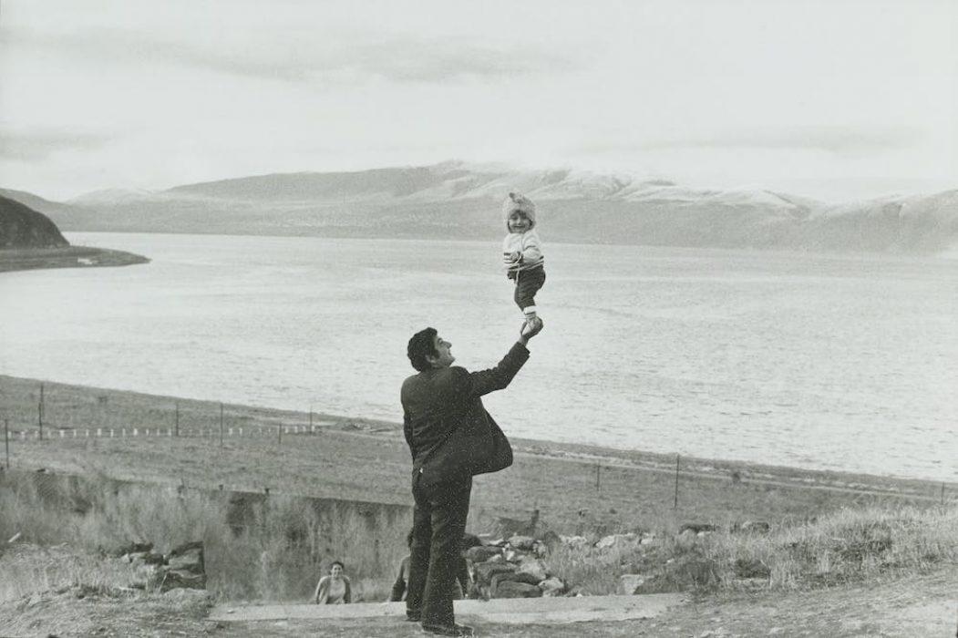 Můj milovaný Henri Cartier – Bresson